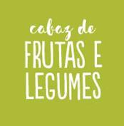 Cabaz de Frutas e Legumes