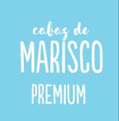 Cabaz de Marisco Premium