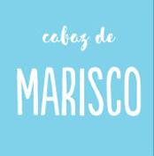 Cabaz de Marisco